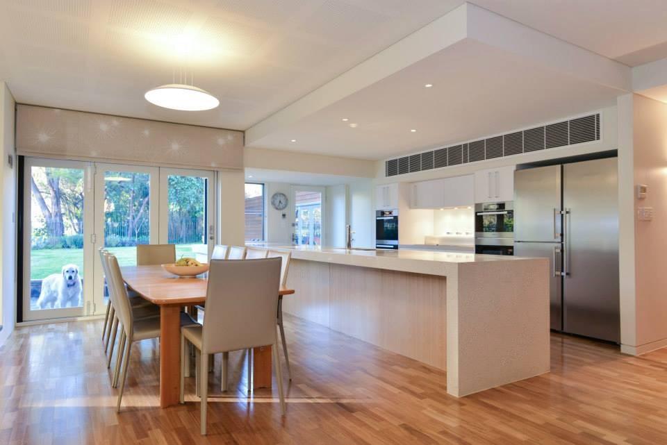 Kitchen Adelaide 3.jpg