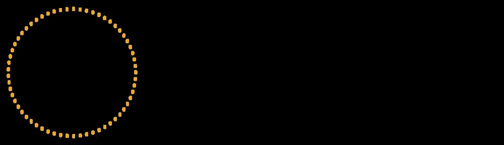 oldwaysnew-logo