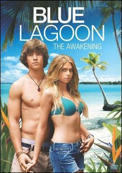 Blue_Lagoon_The_Awakening.jpg