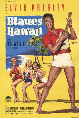 blue-hawaii--movie-poster-1961-1010280802.jpg