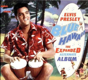 MRS_Blue_HawaiiCV.jpg