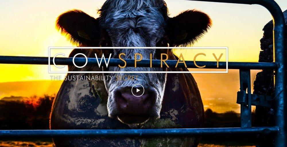 cowspiracy-the-sustainability-secret.jpg