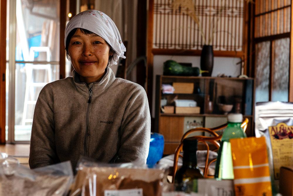 Yu Watanabe