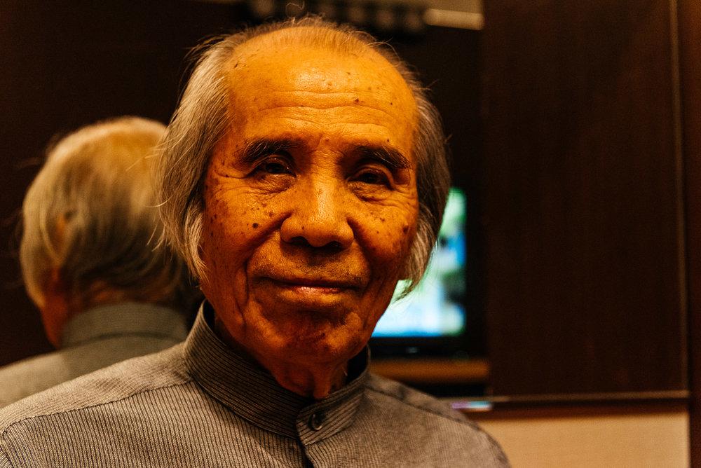 Eiichi Ishimine - 83 ans bis.jpg