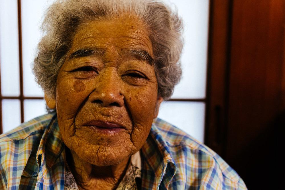 Fumi Tamaki - 94 ans.jpg