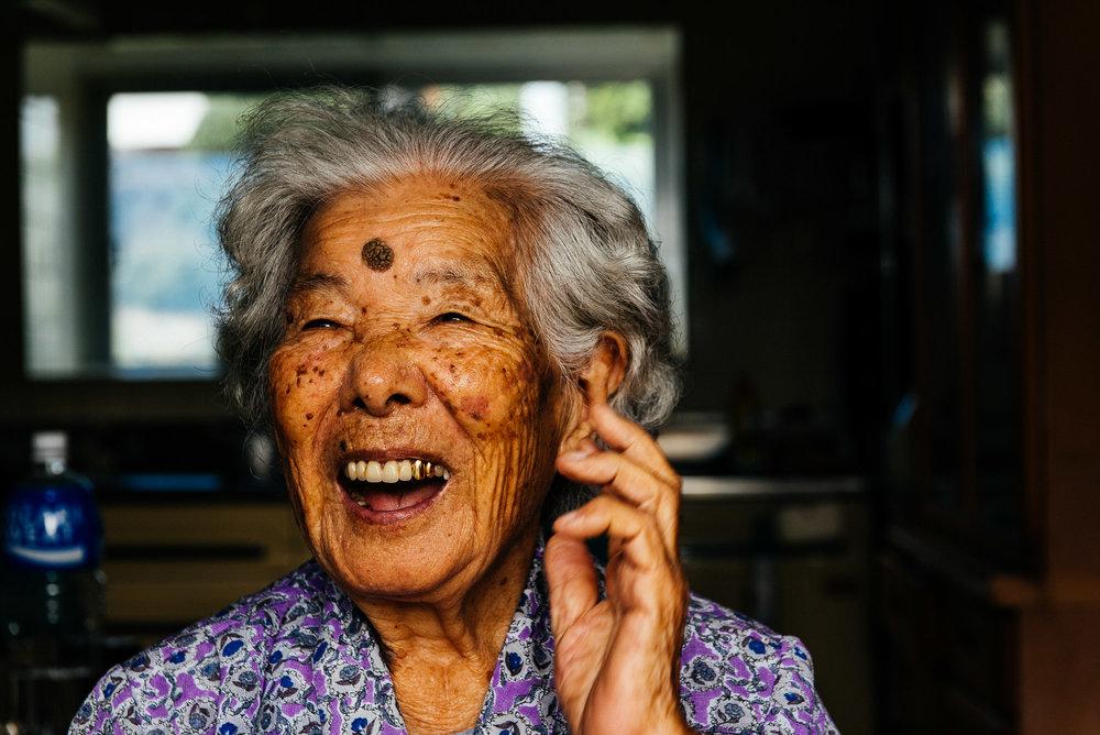 Matsu Uchima - 100 ans.jpg