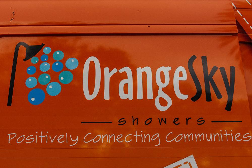 ec071d6593 Australie – Orange Sky