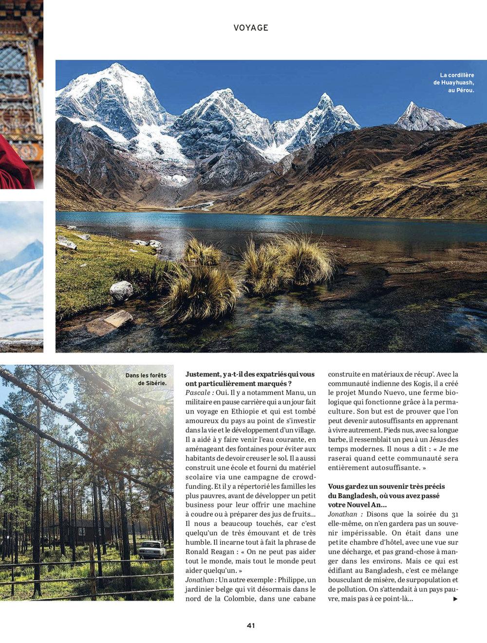 LW11-Voyage positif copie page 4.jpg