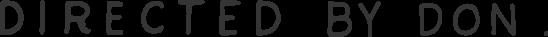 logo_DBD.png