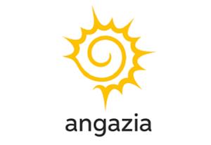 Angazia