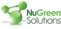 Nugreen logo