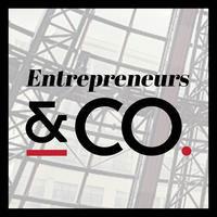 Entrepreneurs&Co