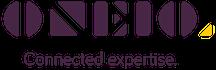 One10-logo