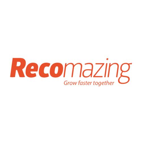 recomazing-logo-e1462987952107.png