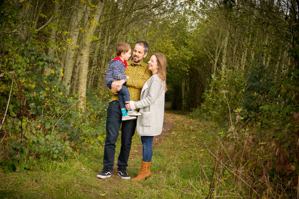 Maynes Family-021.jpg