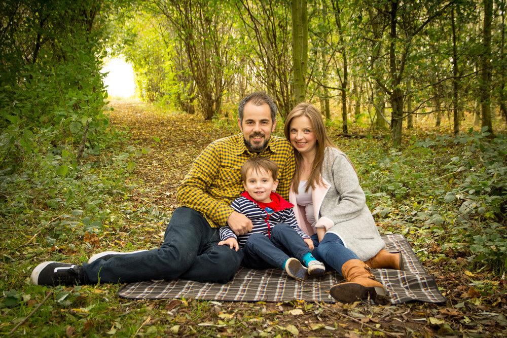 Maynes Family-033.jpg