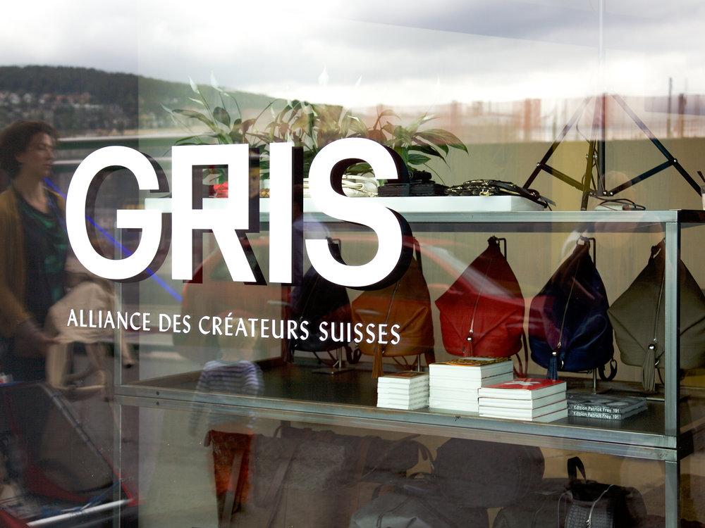 Gris-Alliance-createurs-suisses.jpg