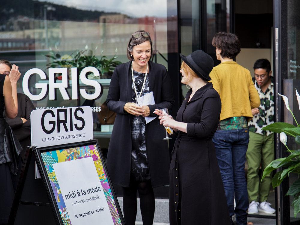 Gris-shopfront-Esther-Mirjam-de-Boer.jpg