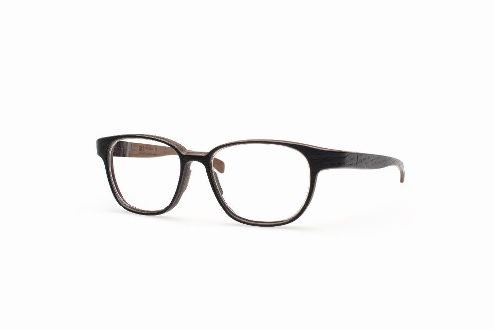 Rolf spectacles Zephyr