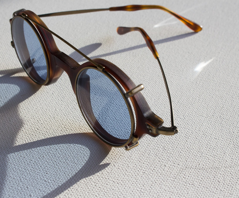 a7b2a01b3e OBLYK  authentic handcrafted artisan Italian eyewear pieces! — The ...
