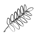 if_pen_stroke_sketch_doodle_lineart_18_451327.png