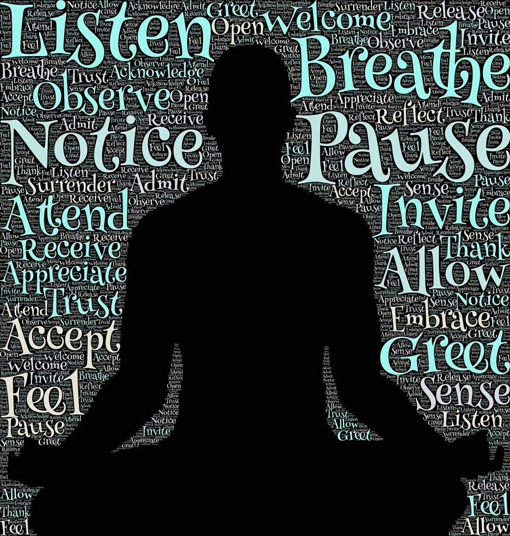 yoga-422196_1920.jpg