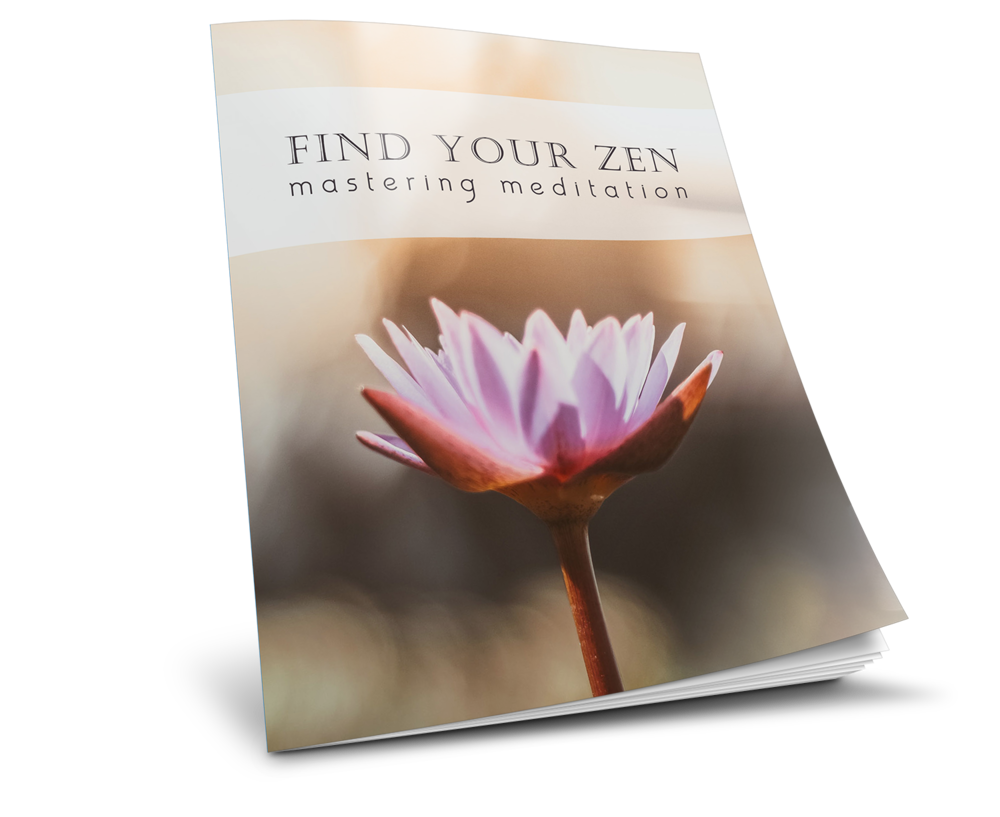 check out this FREE guide!