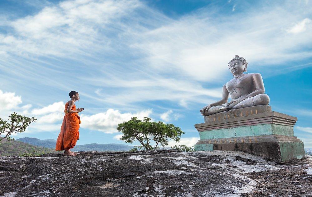 buddhism-1782432_1920.jpg