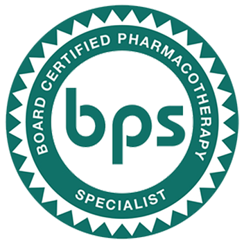 board-certified-pharmacotherapy-specialist.png