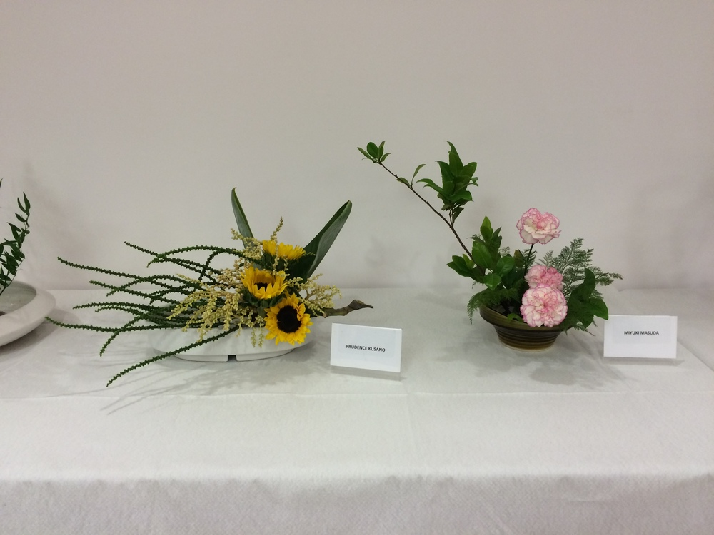 Ikebana arrangement3.JPG