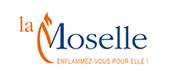 logo_cdt_moselle.jpg