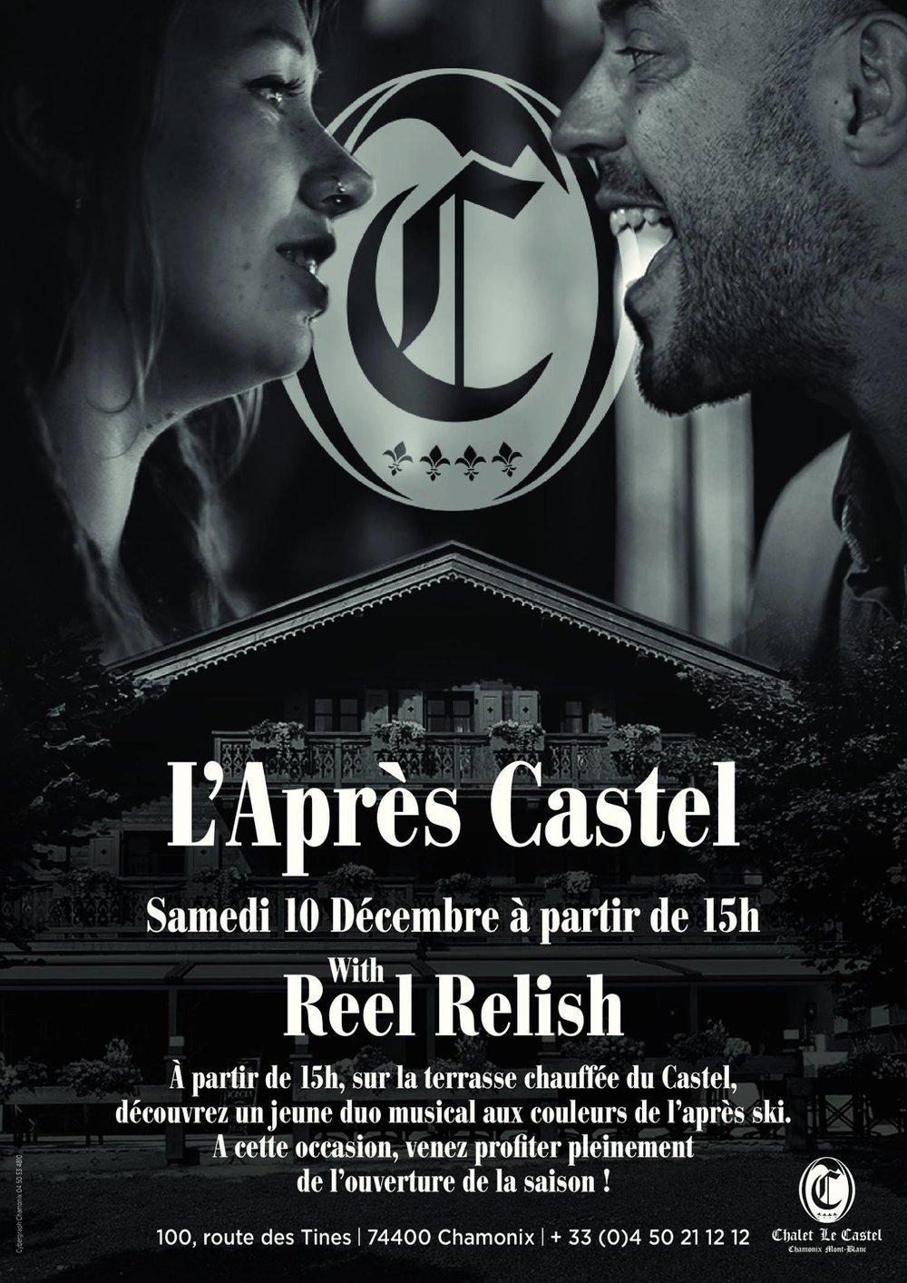 Le Castel.jpg