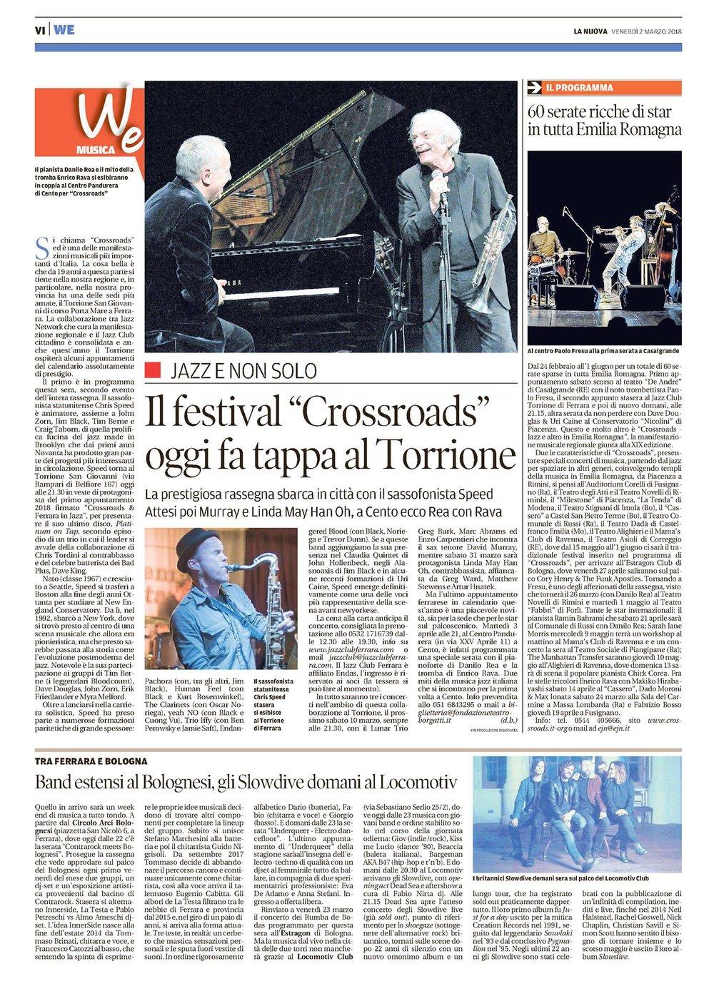 Ferrara2018paper.jpg