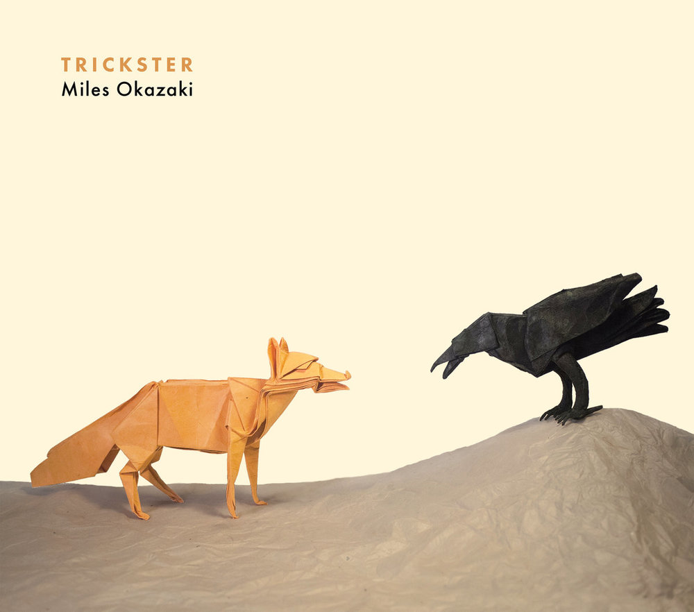 TRICKSTER album artwork.jpg