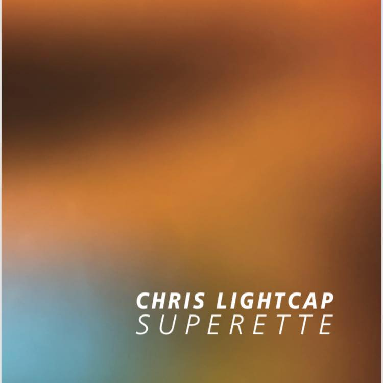 Superette Album Cover.jpg