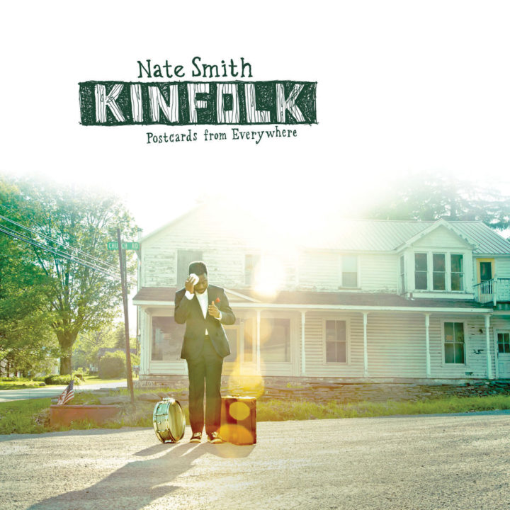 NATE-SMITH-Kinfolk-ALBUM-720x720.jpg