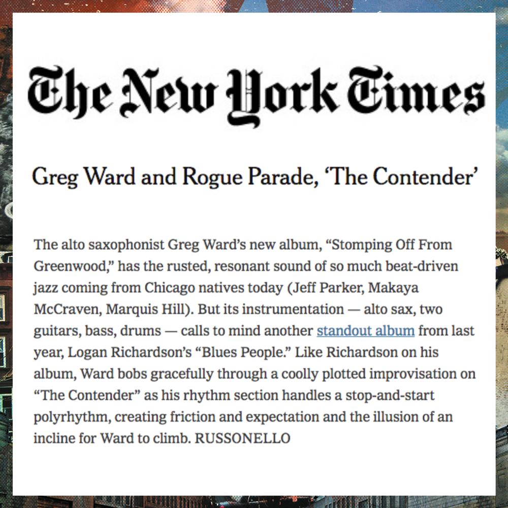 Greg-Ward_SOFG_NYT-Playlist-1-SQ.png