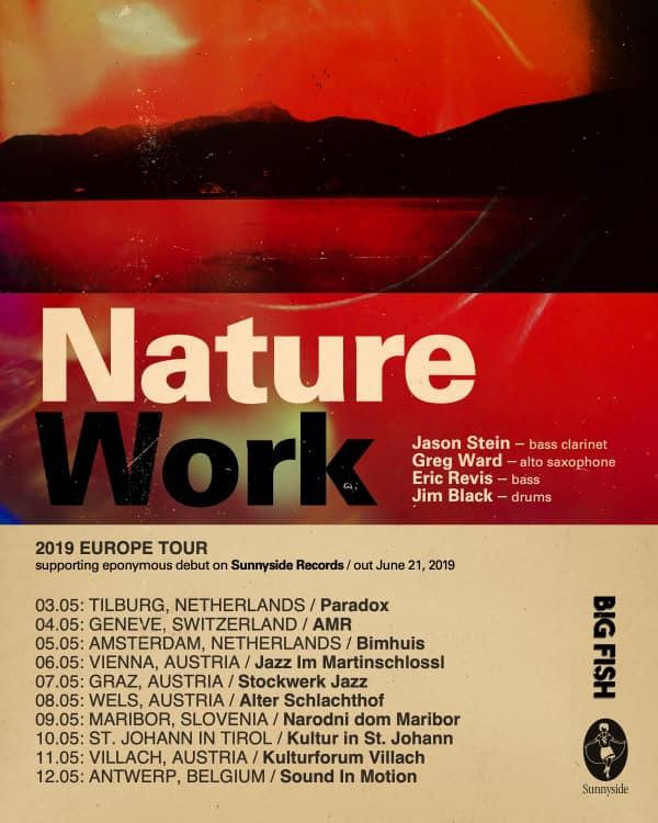 Tour Poster Europe.jpg