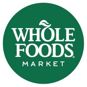 Wholefoods log.jpg