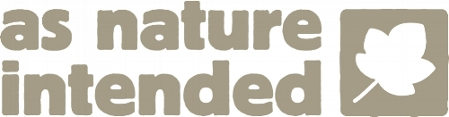 As Nature Intended logo.jpg
