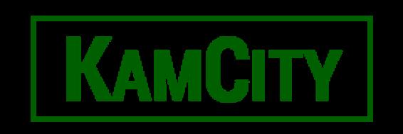 KamCity.png