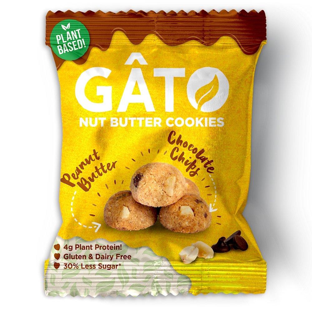 GATO_+COOKIES_+PEANUT.jpg