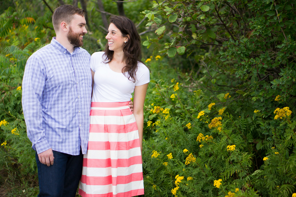 Engagement Photographer 2 Jacquie and Steve