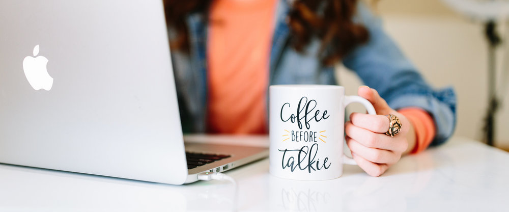 Coffee Before Talkie.jpg
