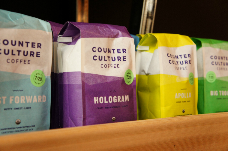 Counter Culture coffee beans Portsmouth 760.jpg