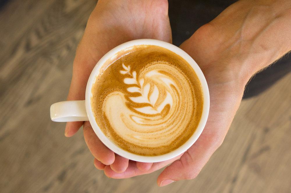 latte art landscape1500.jpg