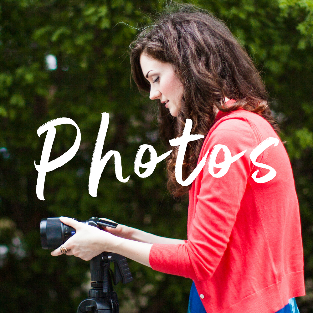 Alexis the Greek is a web designer, photographer, and copywriter in Portsmouth, New Hampshire