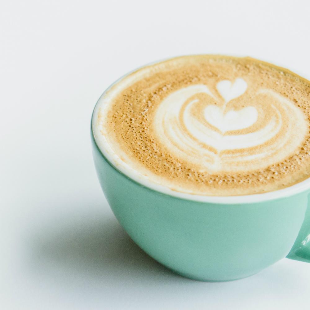 25 cappuccino.jpg