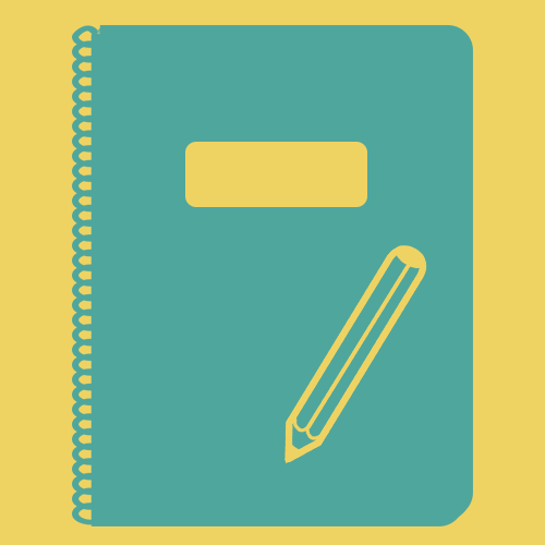 notebook 3.png