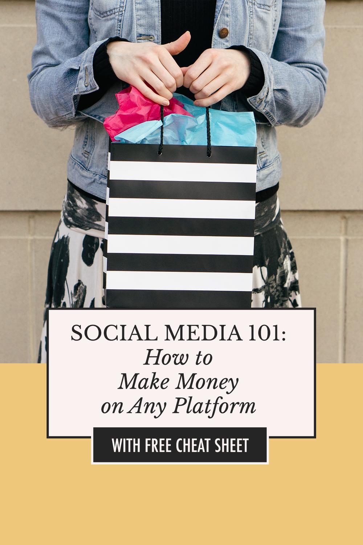 Blog Social Media 101.png